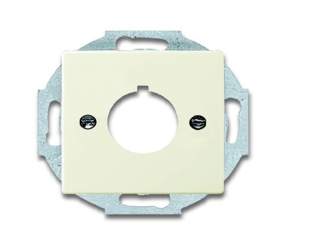 Аксессуары для электроустановочных изделий