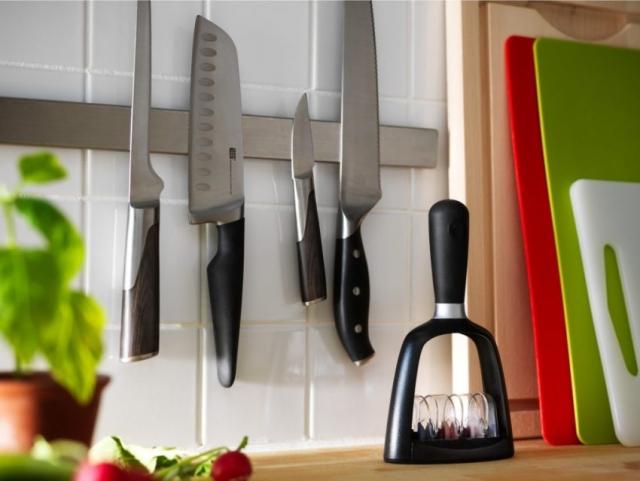 Полезные вещи для кухни