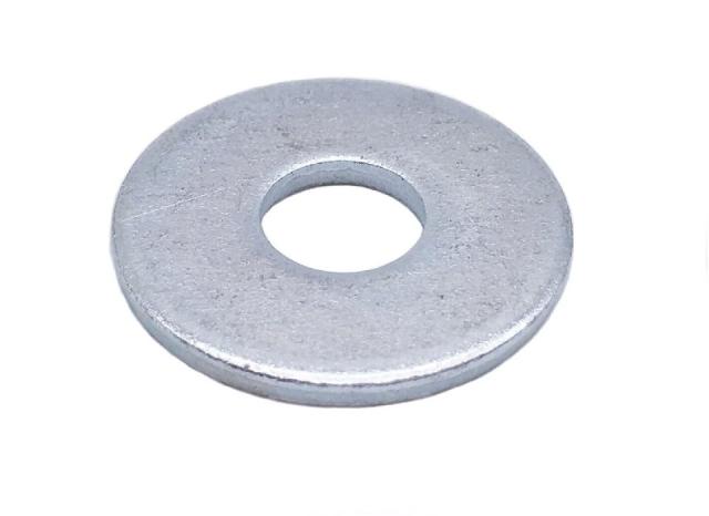Шайба плоская усиленная DIN 9021