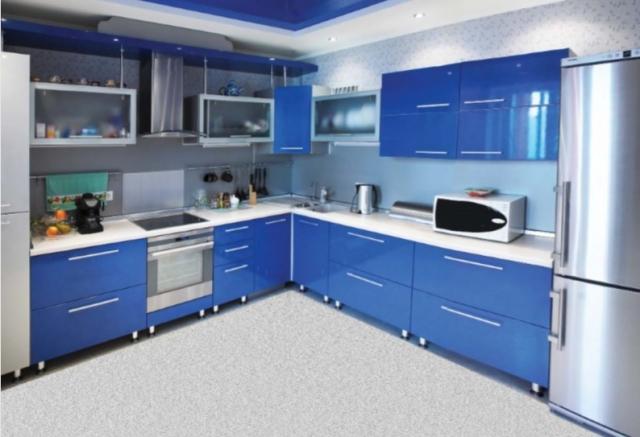 Алюминиевый профиль и комплектующие для изготовления каркасов корпусной мебели (РОСЛА – М)