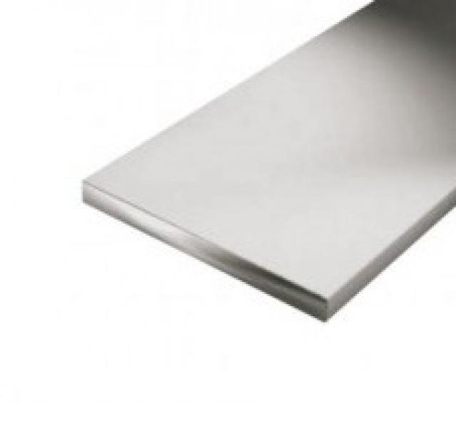 Полоса алюминиевая