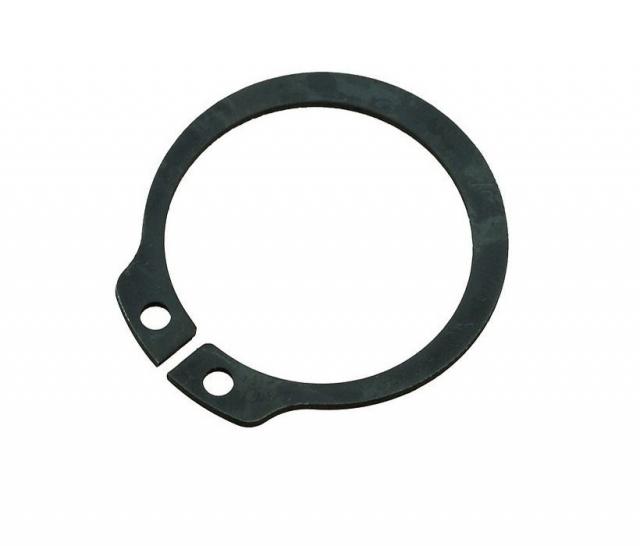 Кольцо наружное стопорное DIN471