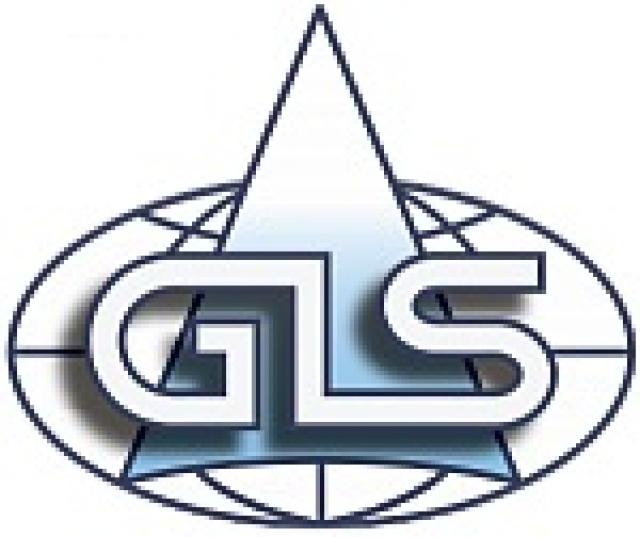 Выберите продукцию производителя GLS