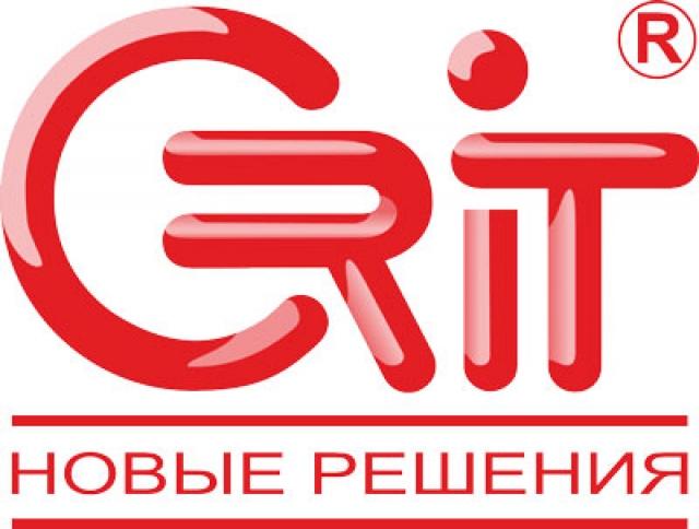 Выберите продукцию производителя Крит-М