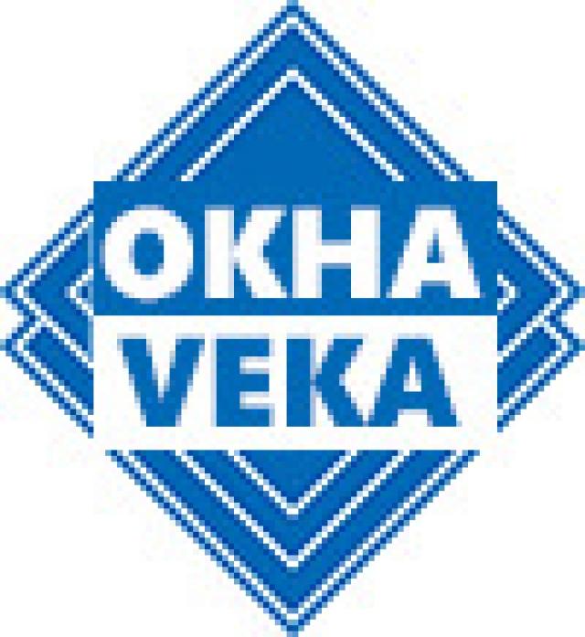 Выберите продукцию производителя VEKA