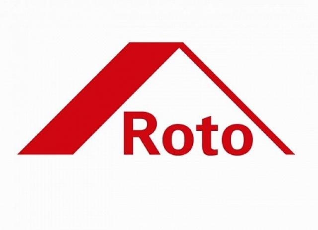 Выберите продукцию производителя Roto