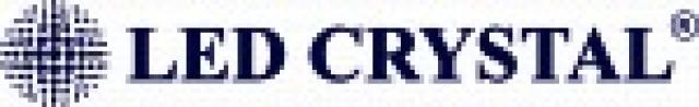 Выберите продукцию производителя Led Crystal (Лед Кристалл)