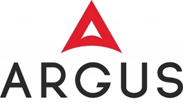 Выберите продукцию производителя Аргус