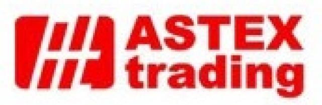 Выберите продукцию производителя ASTEX trading