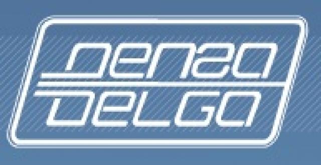 Выберите продукцию производителя Делга (Санкт-Петербург)