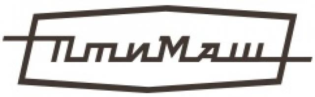 Выберите продукцию производителя Птимаш