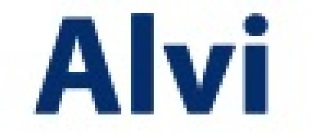 Выберите продукцию производителя Alvi