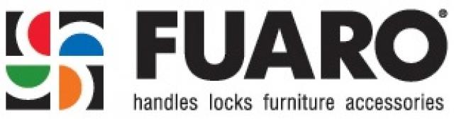 Выберите продукцию производителя FUARO
