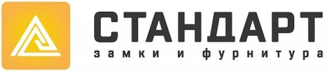 Выберите продукцию производителя СТАНДАРТ