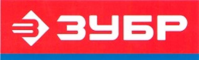 Выберите продукцию производителя Зубр