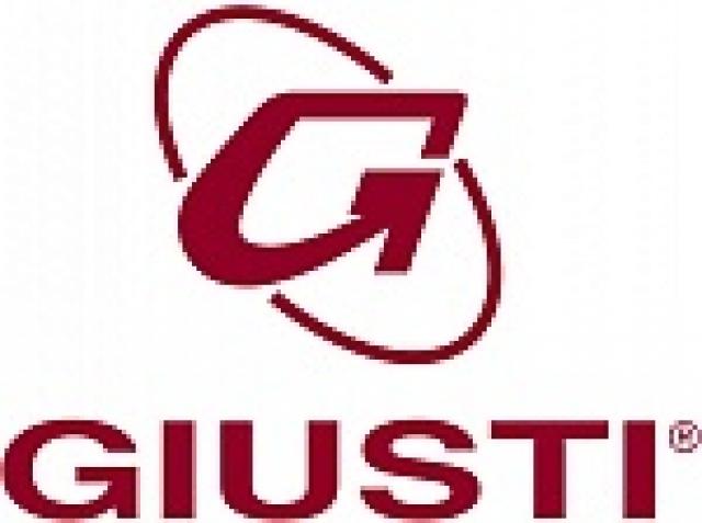 Выберите продукцию производителя Giusti