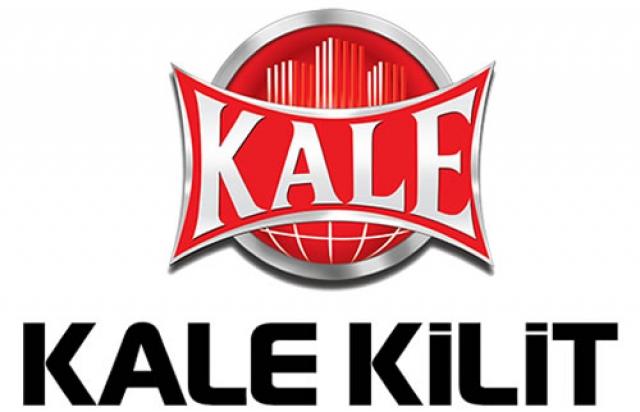 Выберите продукцию производителя Kale Kilit