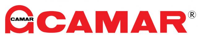 Выберите продукцию производителя Camar