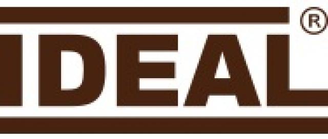 Выберите продукцию производителя IDEAL
