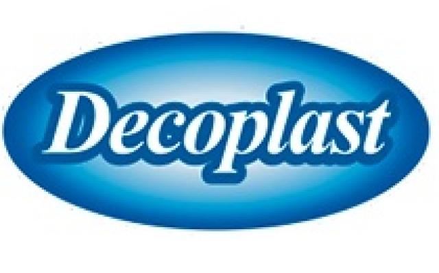 Выберите продукцию производителя Декопласт