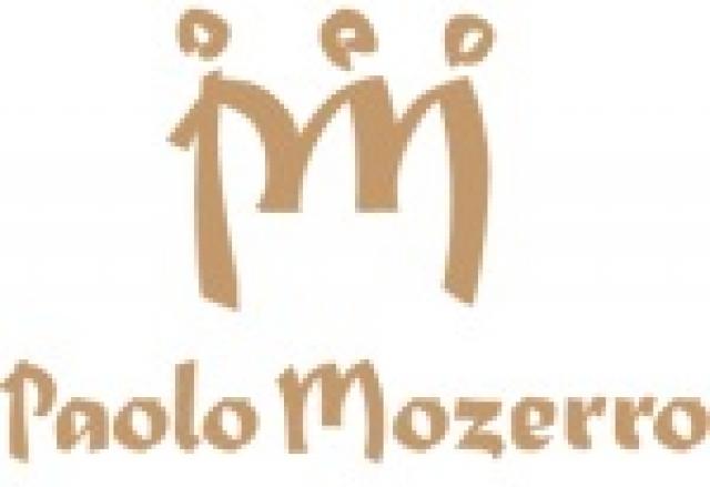 Выберите продукцию производителя Paolo Mozerro