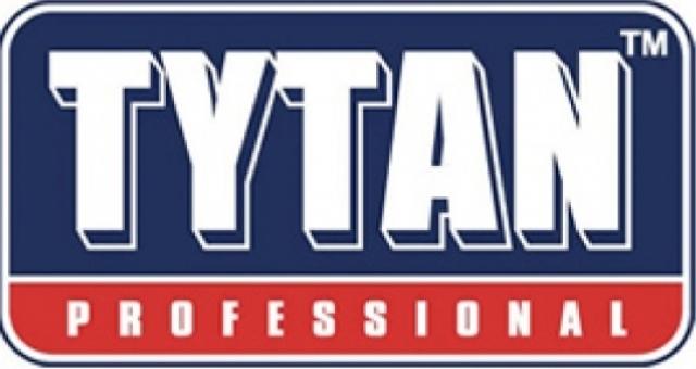Выберите продукцию производителя TYTAN