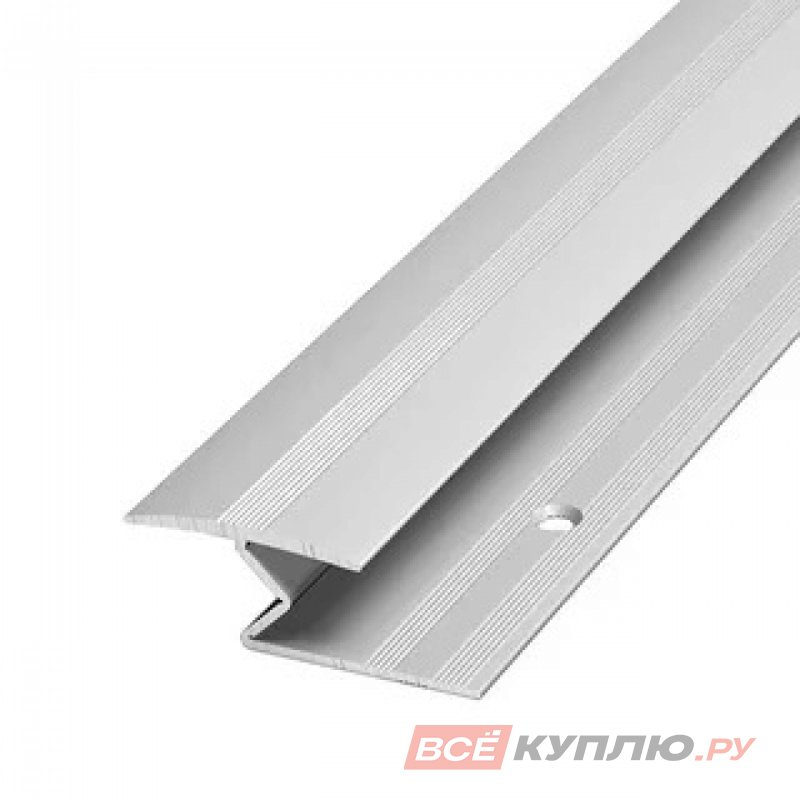 Профиль угловой ПР-01 1350 мм дуб арктик