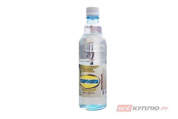 Керосин 0,5 л/0,38 кг (Можга)