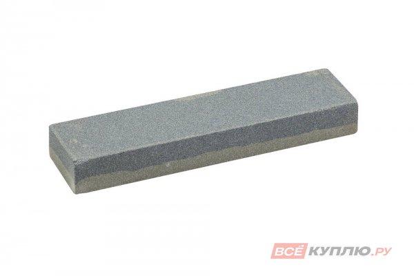 Брусок абразивный двухстороний 200 мм Stayer (3572-20)