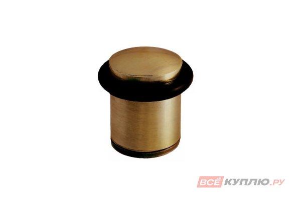 Ограничитель дверной Soller М71В бронза (6143)