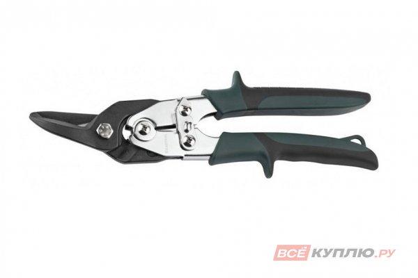 Ножницы по металлу Kraftool UNIVERSAL (2324-L_z01)