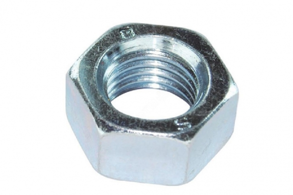 Гайка шестигранная DIN 934 М5