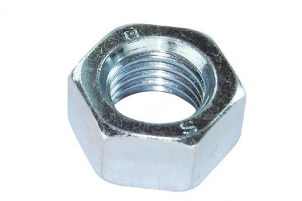 Гайка шестигранная DIN 934 М20