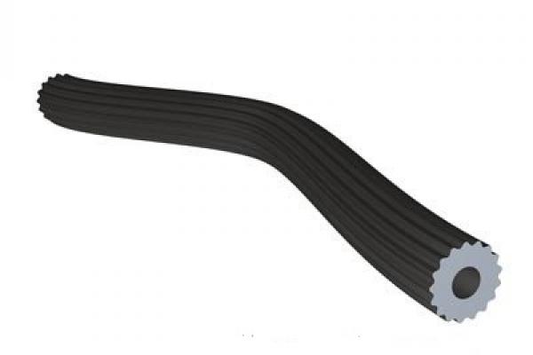 Натяжной шнур