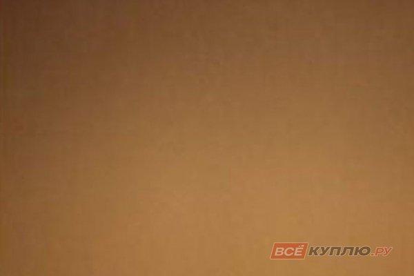 Зеркало Бронза 2550*1605*4 мм (цена за лист)