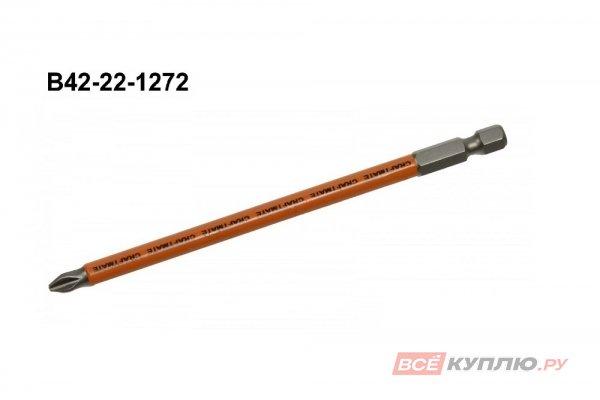 Бита PH 2*127 GRAFTMATE (В42-22-1272)