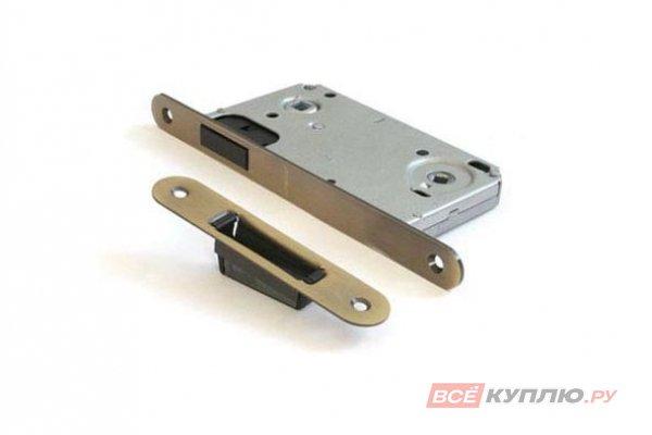 Защелка магнитная Апекс 5300-M-WC-AB бронза (1746)
