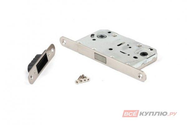 Защелка магнитная AVERS 5300-MC-WC-NIS матовый хром (9306)