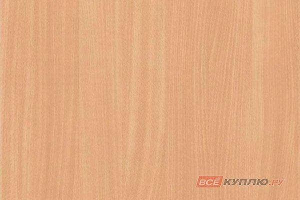 ЛДСП 16 мм 2,75*1,83 Бавария светлый (Древесные поры) (цена за лист)