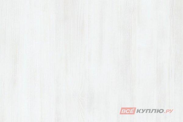 ЛДСП 10 мм 2,75*1,83 Выбеленное дерево (Рустикальное) (цена за лист)