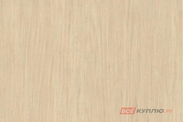 ЛДСП 10 мм 2,75*1,83 Дуб дымчатый (Рустикальное) (цена за лист)