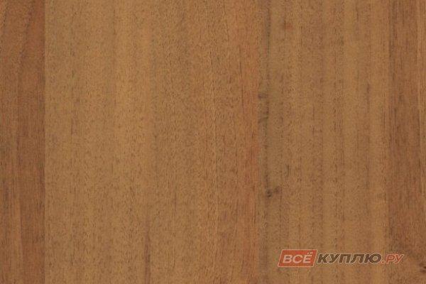 ЛДСП 16 мм 2,75*1,83 Ноче Гварнери (Рустикальное) (цена за лист)