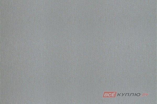 ЛДСП 16 мм 2,75*1,83 Титан (Шагрень) (цена за лист)