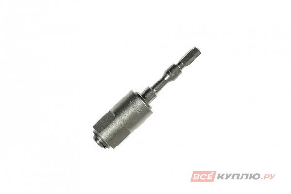 "Переходник STAYER на ""SDS+"" для патрона 10 мм (29062_10)"