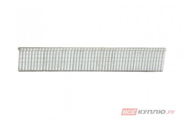 Гвозди закаленные Зубр 1000 шт, тип 300; 16 мм (31643-16)