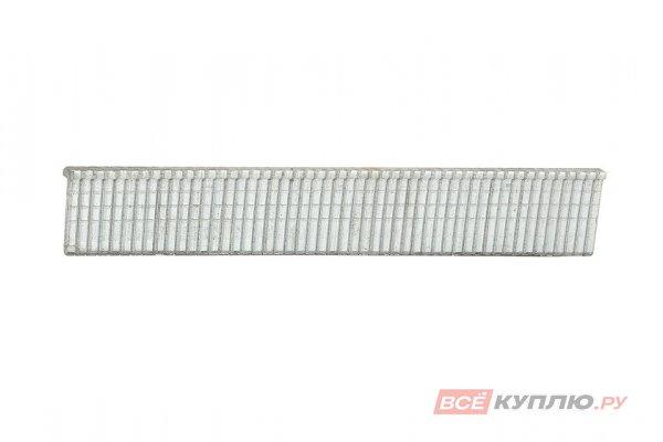 Гвозди закаленные Зубр 1000 шт, тип 300; 10 мм (31643-10)