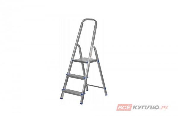 Лестница трансформер СИБИН 458 см (38852)