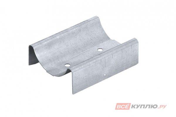 Удлинитель профилей П60*27 мм