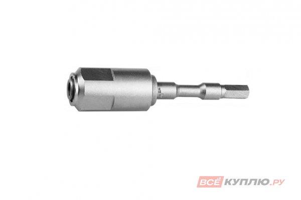 Переходник на SDS+ для патрона 13 мм Зубр (29062-13_z01)