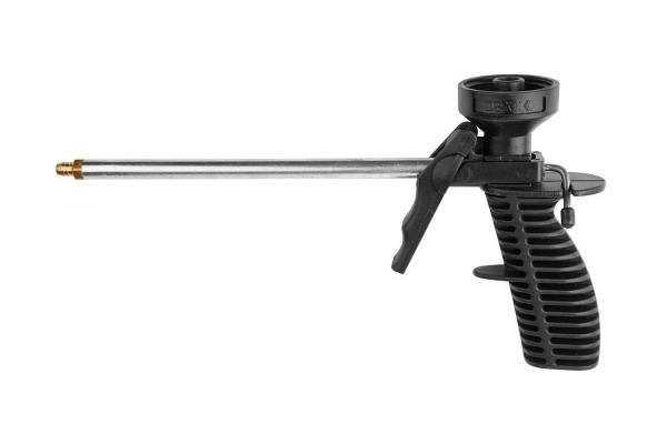 Пистолет для монтажной пены DEXX (06869)
